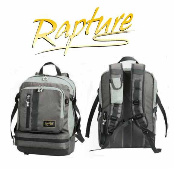 Rapture Rucksack