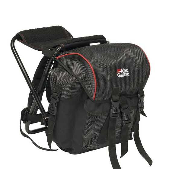 Abu Garcia Rucksacks Junior