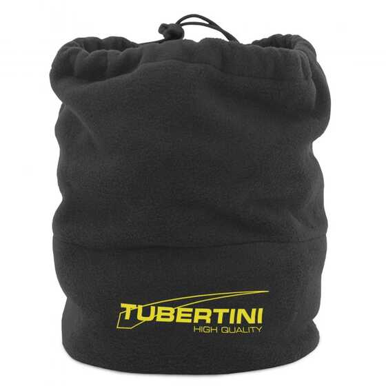 Tubertini Col Match Grey