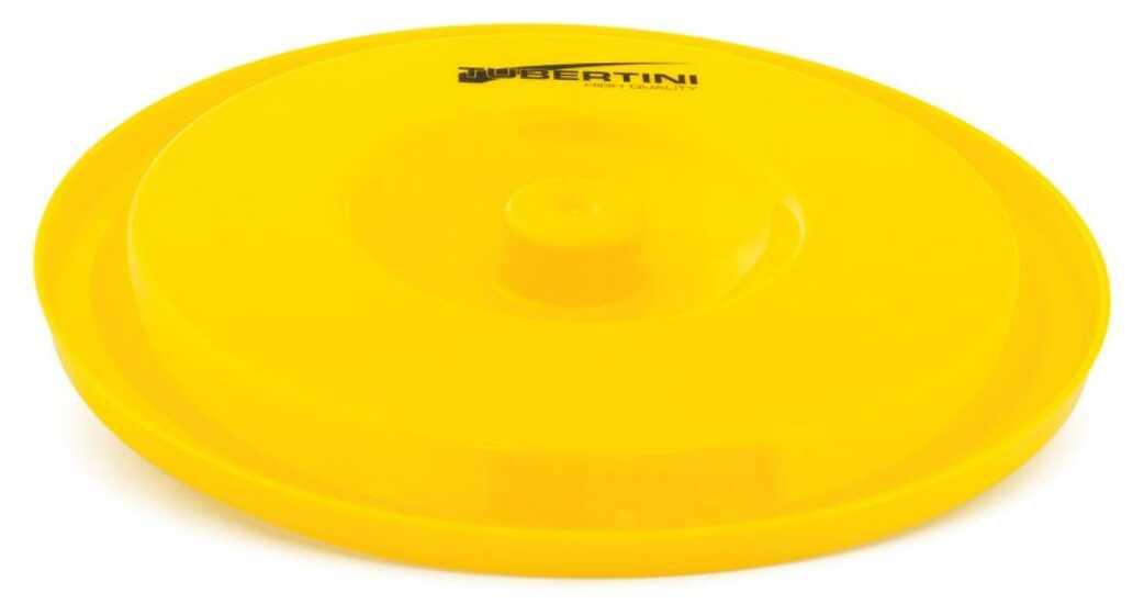Tubertini Cubo PVC