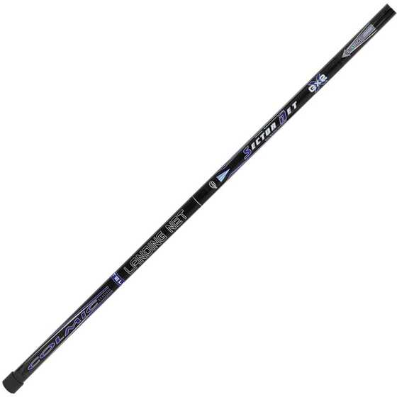Colmic Sector Net Telescopic