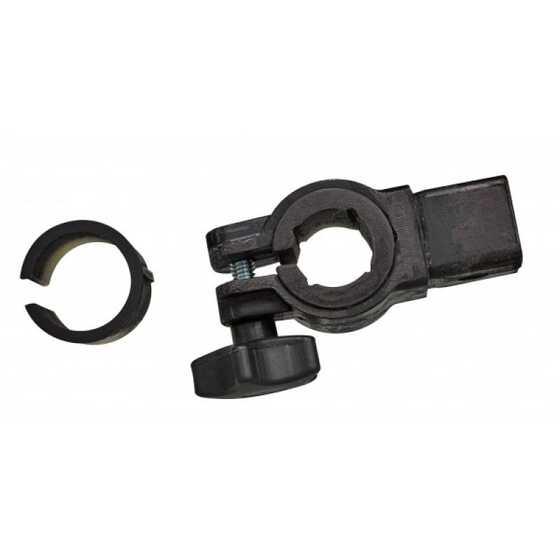 Sensas Jumbo Accessory Tightening Ring