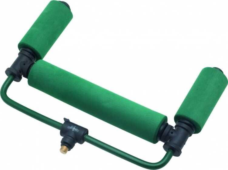 Sensas Adjustable Flat Roller