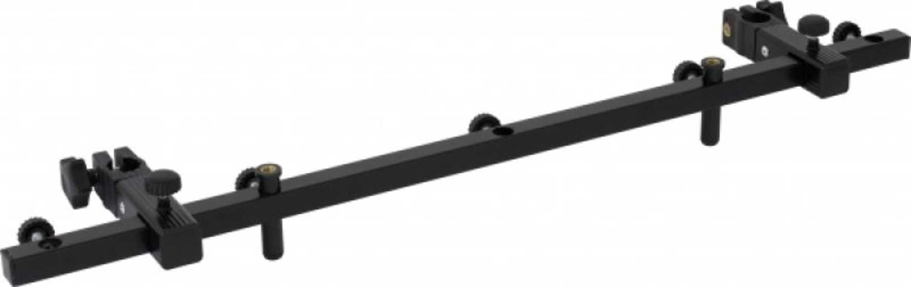 Sensas Adjustable Keepnet Arm 25 Mm
