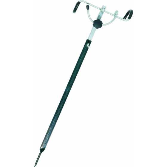 Sensas Adjustable Rod Holder