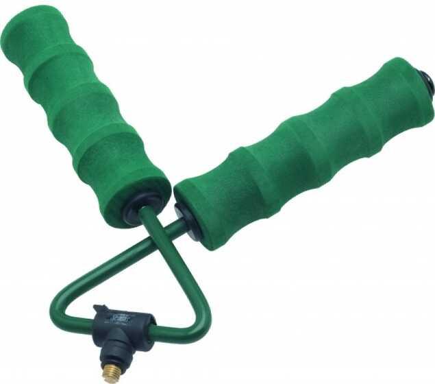 Sensas Adjustable V Roller