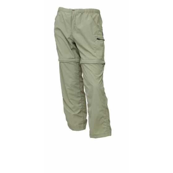Sensas Andalouise 2 In 1 Trouser