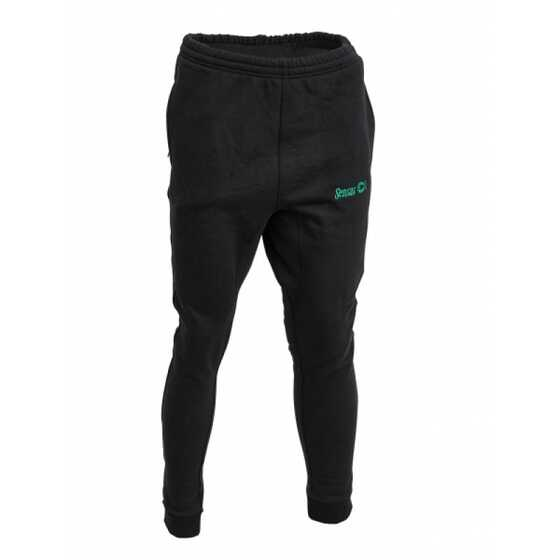 Sensas Base Layer Trousers Black