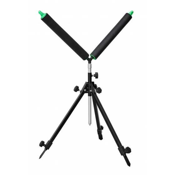Sensas Black Tripod Roller
