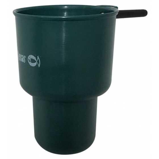 Sensas Double Bottom Competition Cup