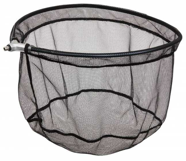 Sensas Easy Dry Spoon Net Head