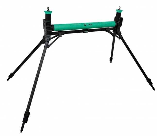Sensas Jumbo 4 Leg Roller