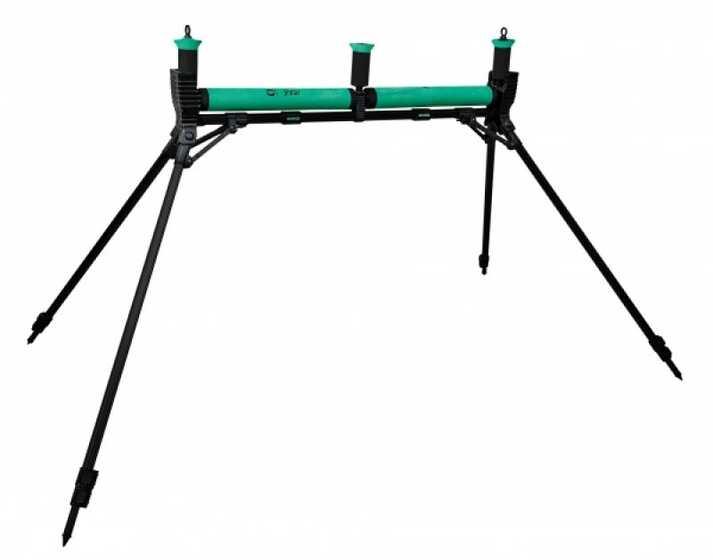 Sensas Jumbo Twin 4 Leg Roller