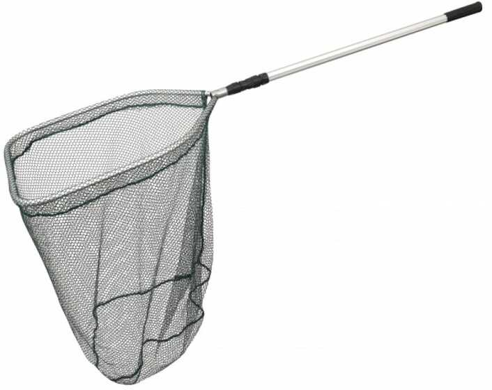 Sensas Landing Net Pike 15 Mm - 2.90 M