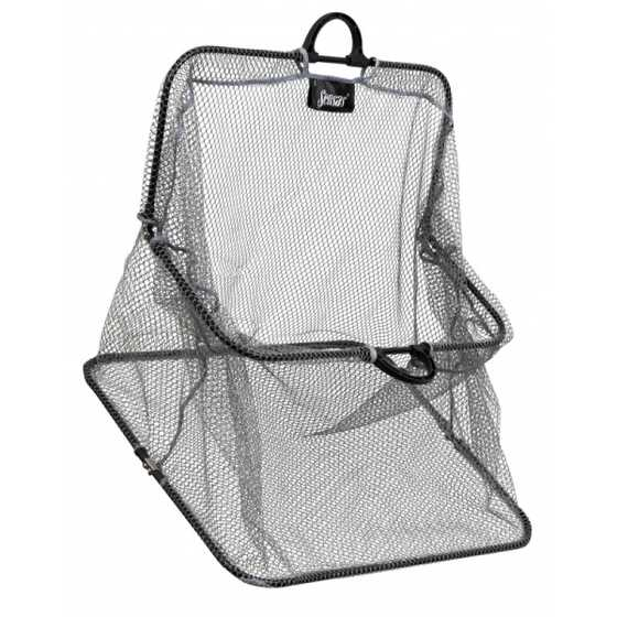 Sensas Luxury Weigh Sack Big Fish