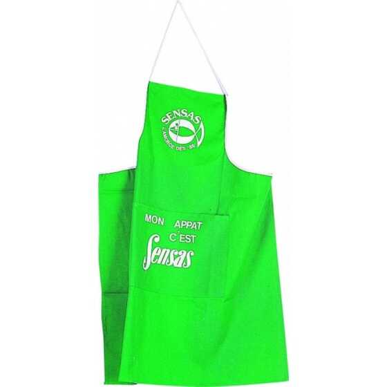 Sensas Sensas Cotton Apron