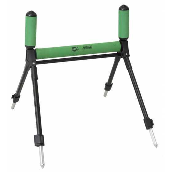 Sensas Simple Green Roller