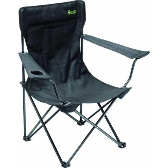 Sensas Sofia Collapsible Chair
