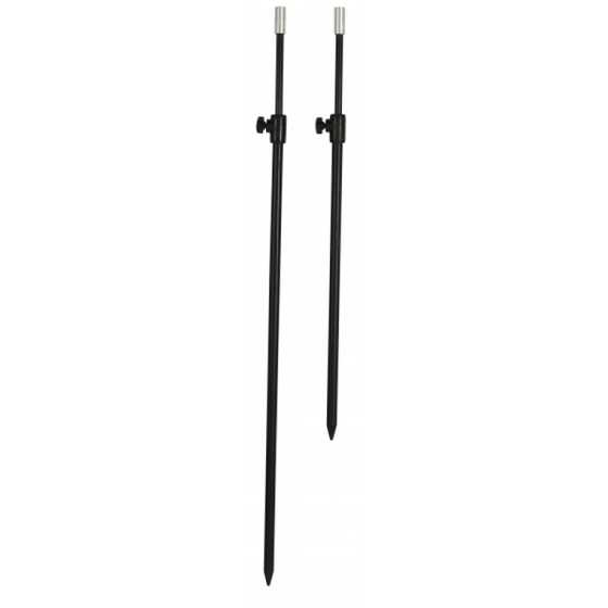 Sensas Telescopic Fibre Bankstick
