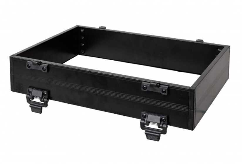 Sensas Tray Heightener