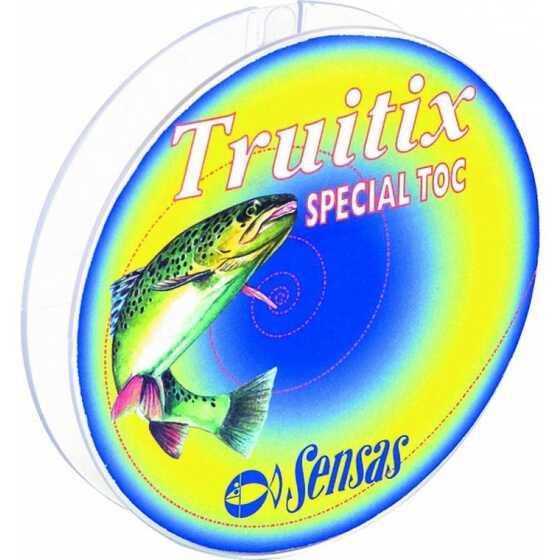 Sensas Truitix