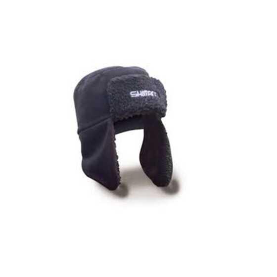 Shimano Siberian Hat