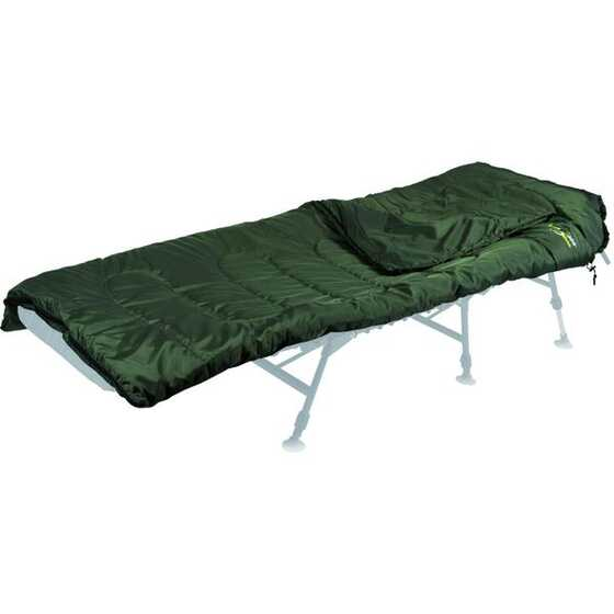 Carp Spirit Sleeping Bag
