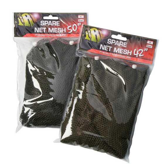 JRC Spare Net Mesh