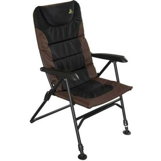 Carp Spirit Chaise Relax