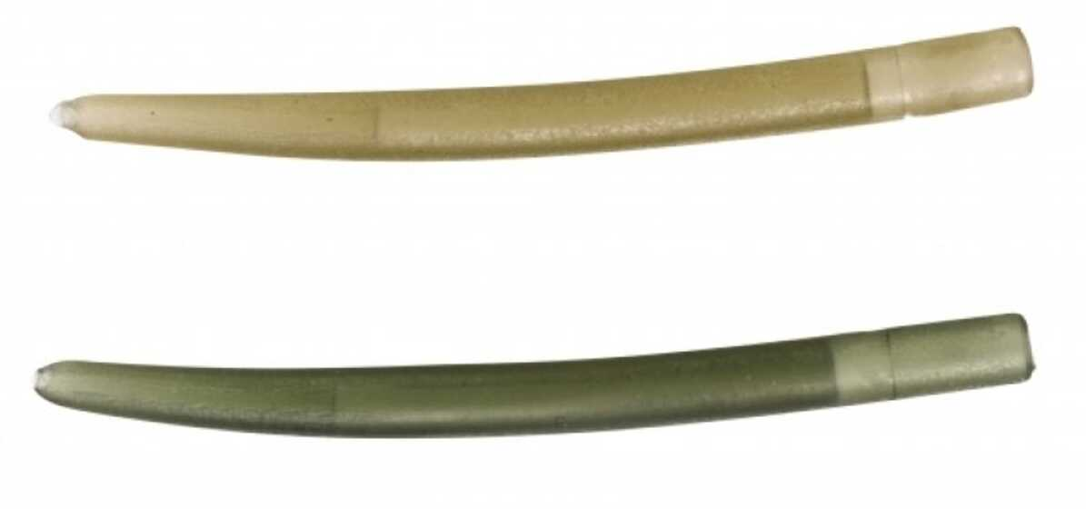 Starbaits Anti Tangle Sleeve Long