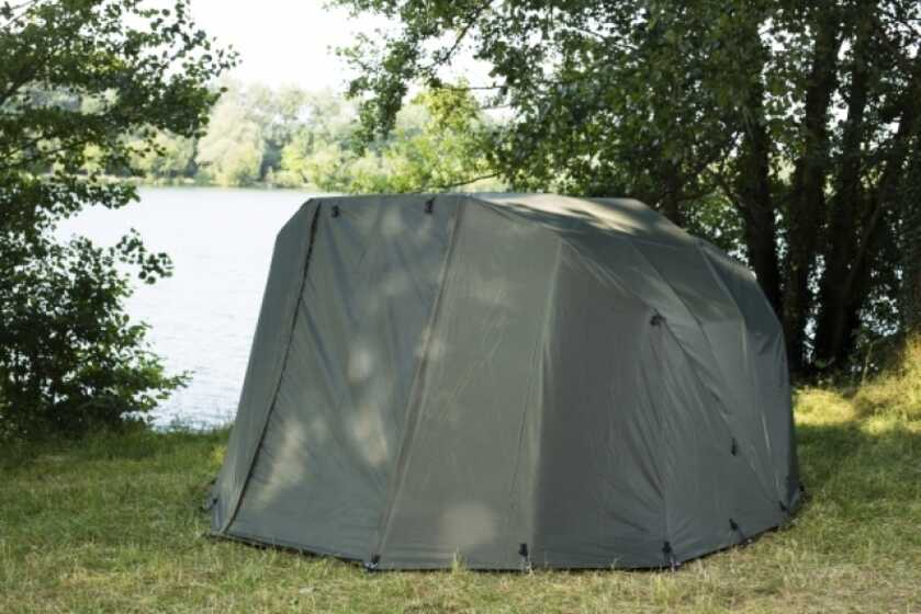 Starbaits Bivvy Qg Luxe Overwrap