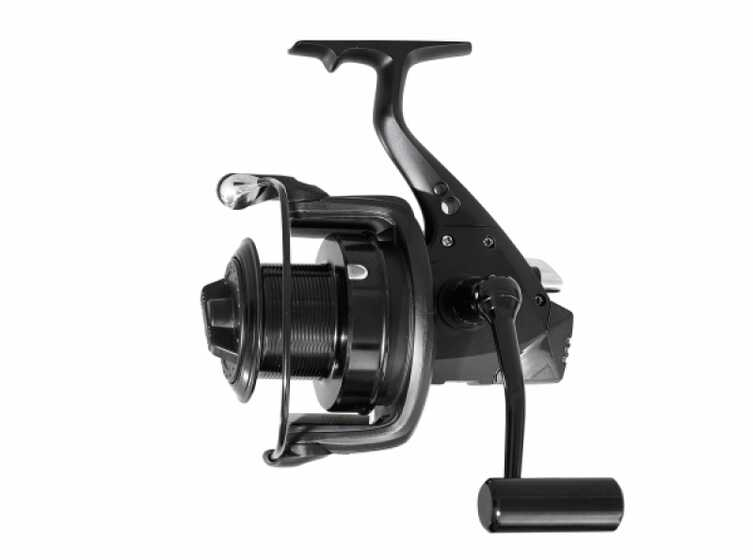 Starbaits Carp Reel Cx