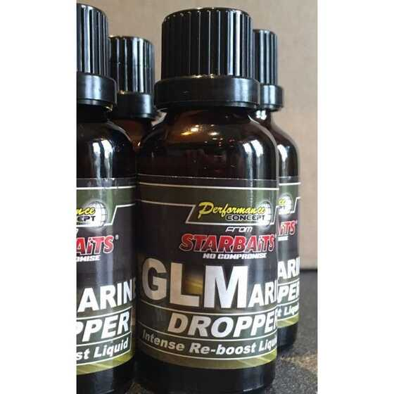 Starbaits Concept Dropper Gl Marine