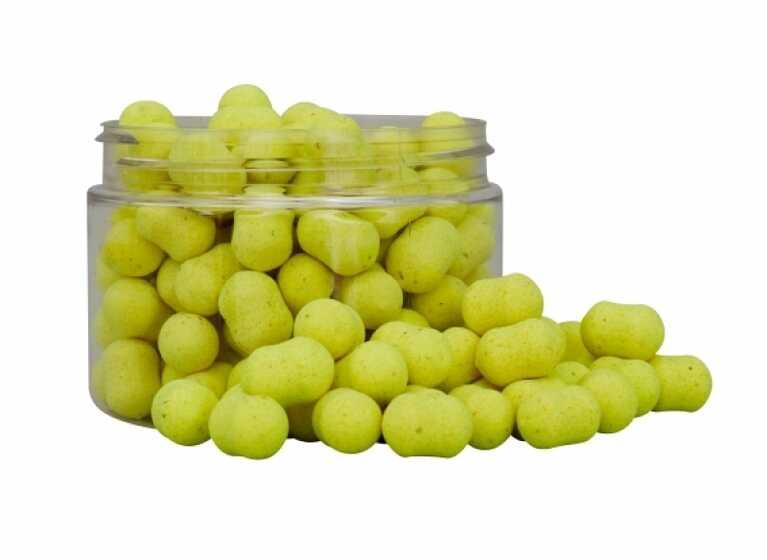 Starbaits Fluorolite Dumbells