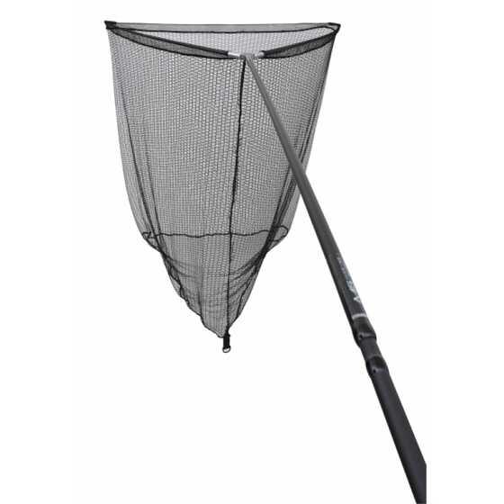 Starbaits M5 Spilt Landing Net