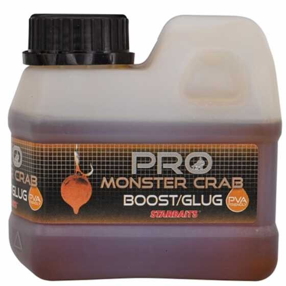 Starbaits Probiotic Dip-glug Monster Crab