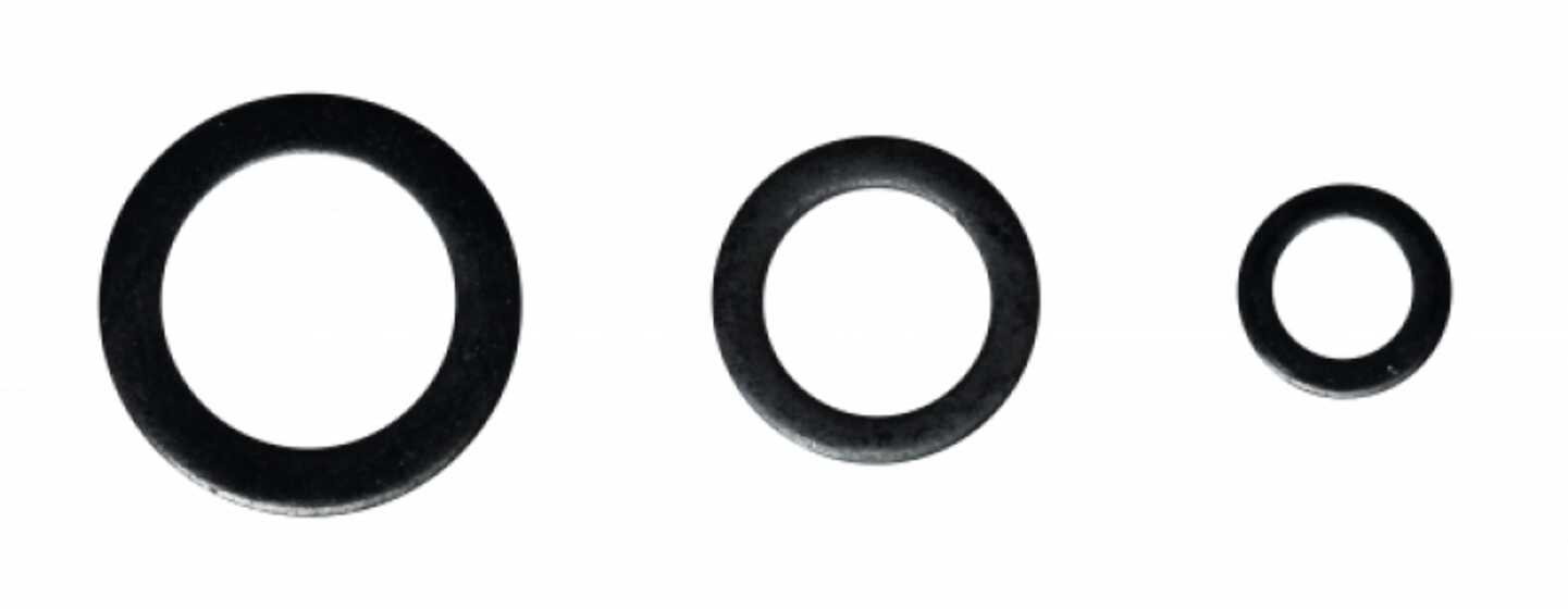 Starbaits Round Rig Ring
