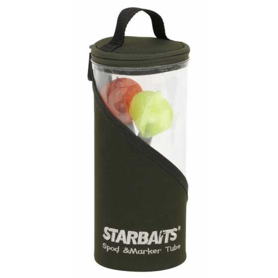 Starbaits Spod - Marker Tube