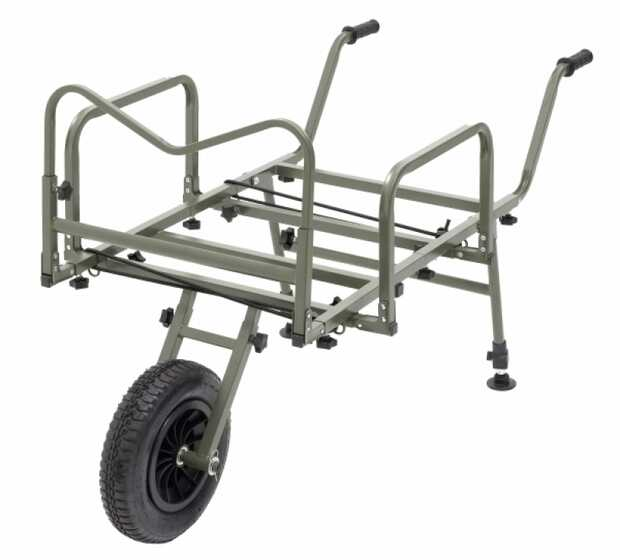 Starbaits Trolley