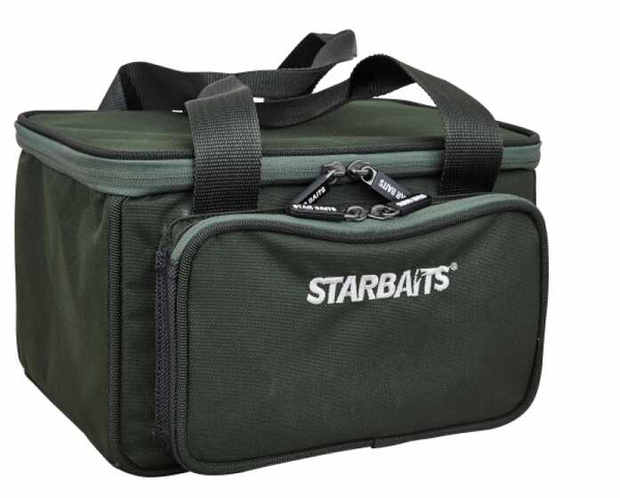 Starbaits Tackle Bag
