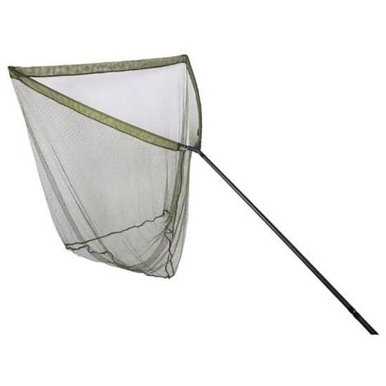JRC X-Lite Landing Nets