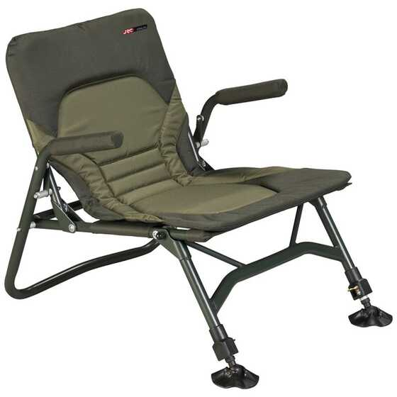 JRC Stealth X-Lo Chair