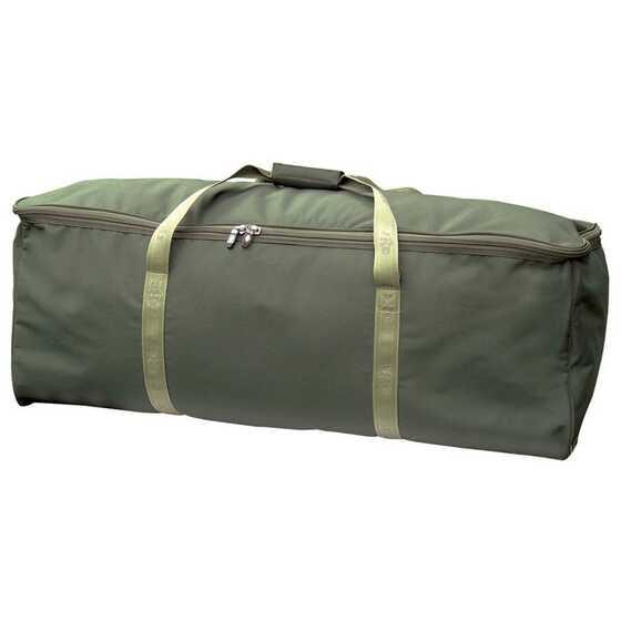 JRC STI Bivvy Bag