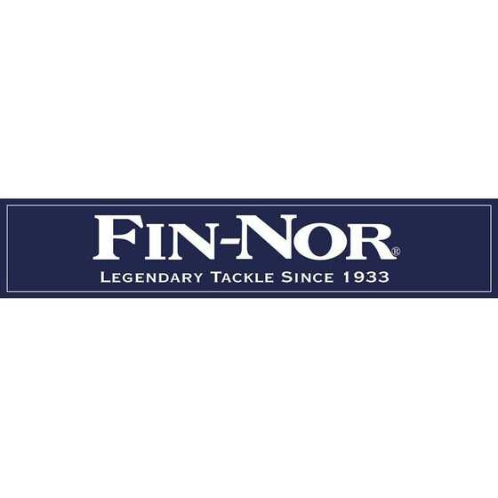 Fin-Nor Sticker