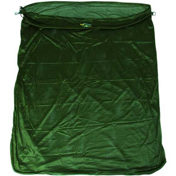 Carp Spirit Storage Bag