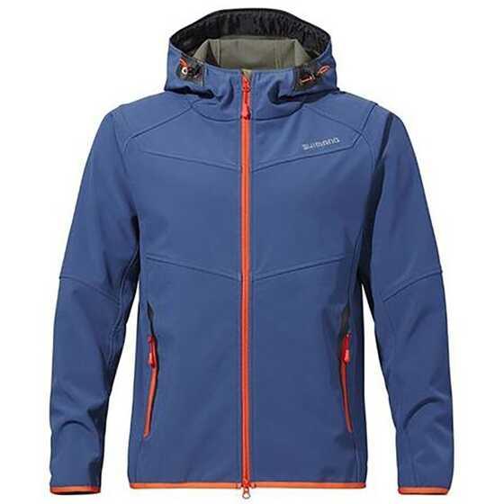 Shimano Stretch Jacket