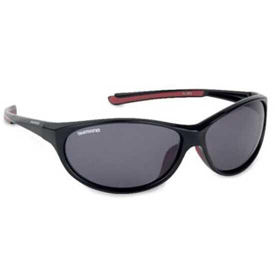 Shimano Sunglasses Catana BX