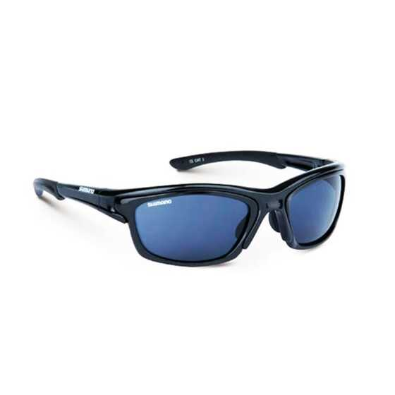 Shimano Sunglasses Aero