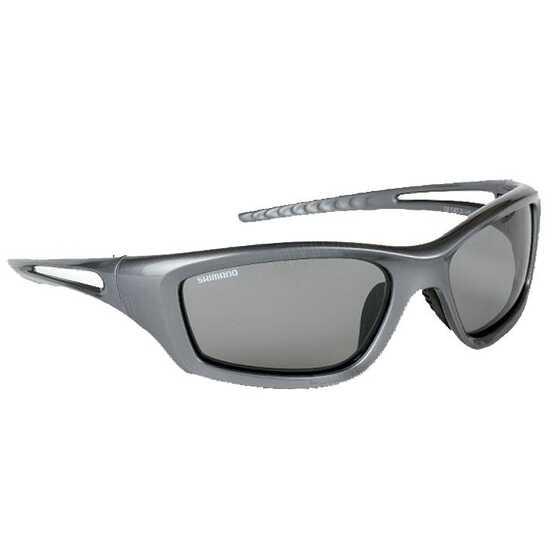 Shimano Sunglasses Biomaster