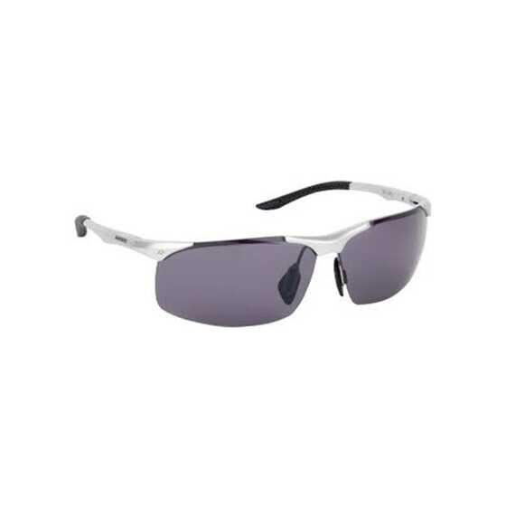 Shimano Sunglasses Speedcast